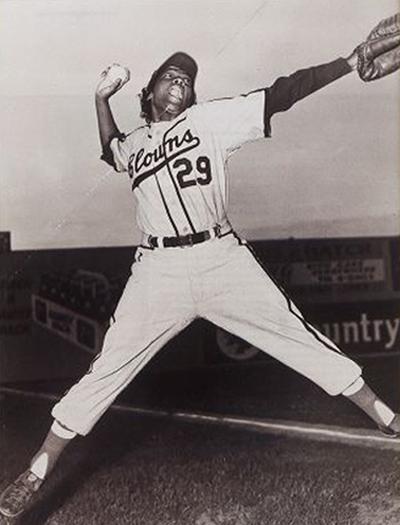 This Week in SABR: May 26, 2017 | Society for American Baseball ...
