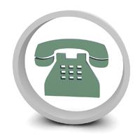 Call SABR