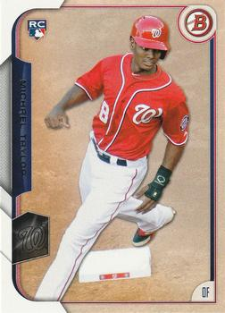 The Washington Nationals (68-65) were coming off a big win the night  before fc5974b61