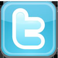 Follow SABR on Twitter