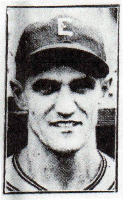 Walter Van Grofski