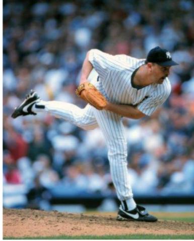 David Wells | Society for American Baseball Research
