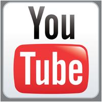 Find SABR on YouTube
