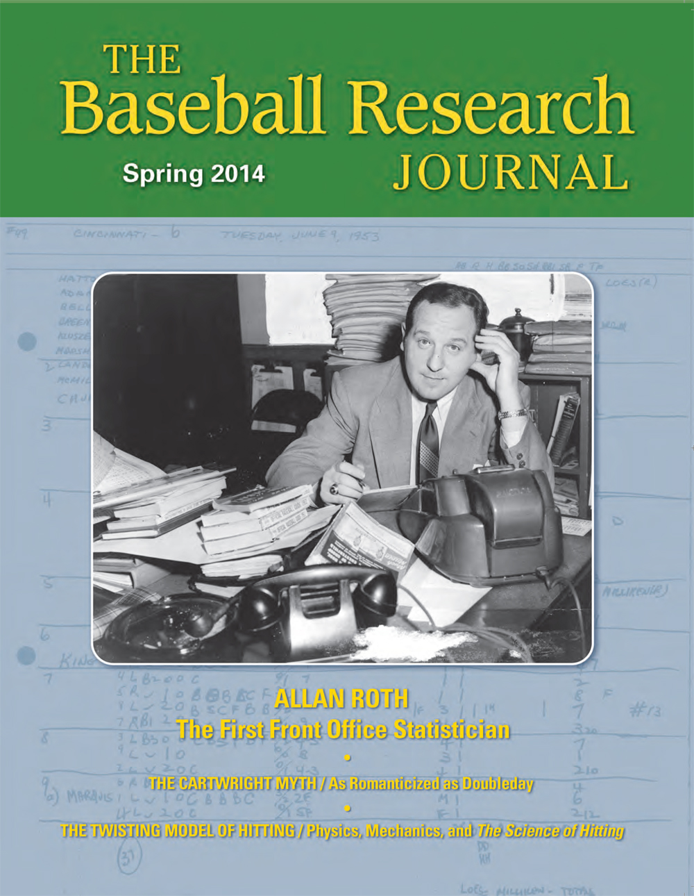This week in sabr september 5 2014 society for american baseball get the fall 2014 baseball research journal delivered straight to your inbox fandeluxe Choice Image
