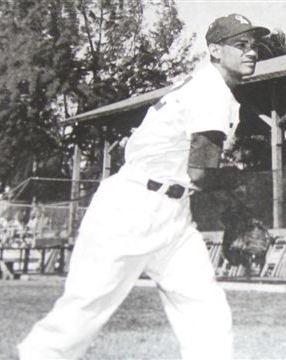 Ruben Gomez | Society for American Baseball Research