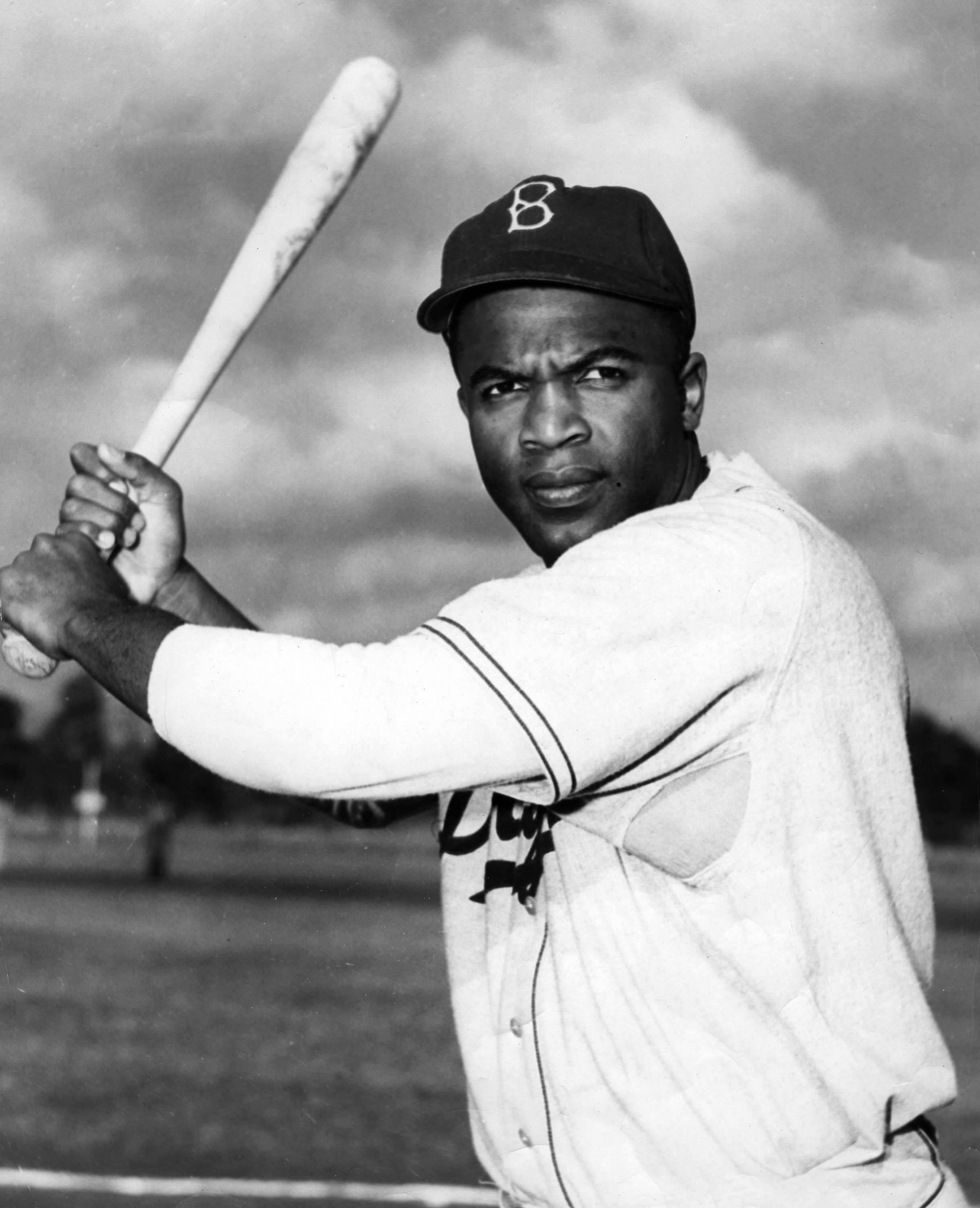 560ca2f3fa Jackie Robinson | Society for American Baseball Research