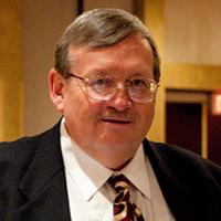 Tom Hufford