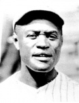Known as Pop, he was one of two future Hall of Famers to play for the 1906 Champion Philadelphia Giants.