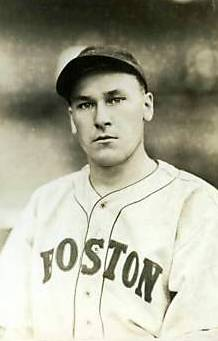 af9b5f0e2a Left-handed pitcher Spike Merena had a rather brief baseball career – four  games in the big leagues and 77 games in all. His major-league career began  with ...