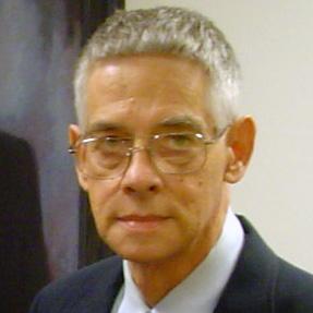 John Pardon