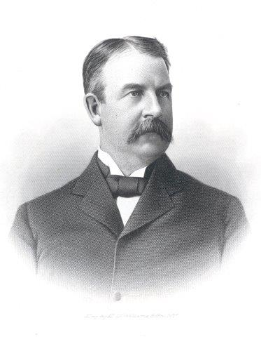 https://sabr.org/sites/default/files/images/Spalding-Albert-435.54_HS_PD.jpg