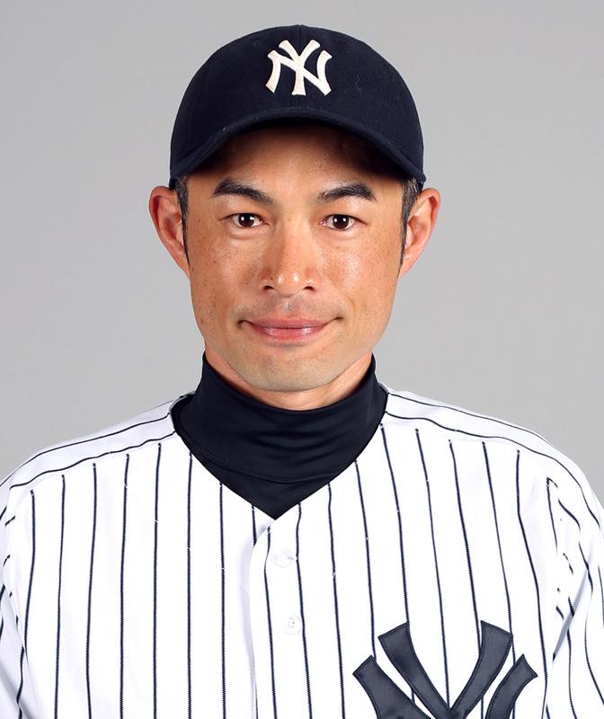 776bda9d9 Simkus: Ichiro Suzuki, Minnie Minoso and 4,000 career 'professional' hits