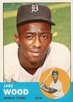 03e6dac0230 Jake Wood