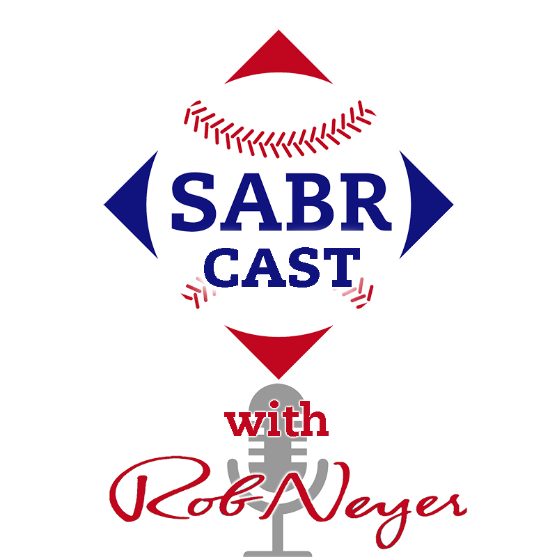 This Week in SABR: April 19, 2019 | Society for American
