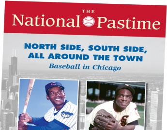 42c5d900358ac9 Baseball in Chicago | Society for American Baseball Research